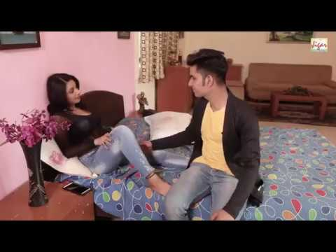 Dehati sexy video, Hindi sexy video, xxx video, blue film, bhabhi sex, sex video,