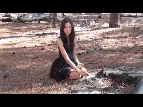 Secret - The Pierces Official Music Video Remake mp3
