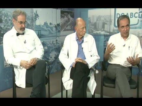 Tire dúvidas sobre a vacinação da febre amarela: especialistas estão no ar