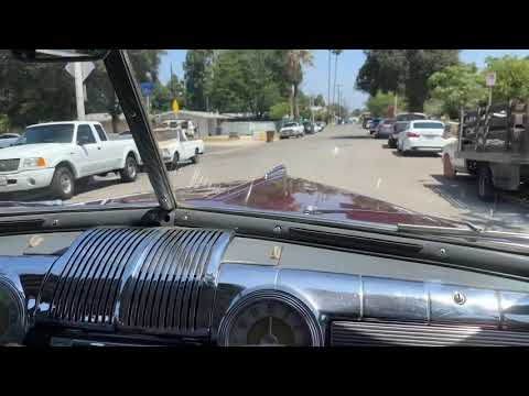 1947 Ford Deluxe (CC-1415647) for sale in Anaheim, California