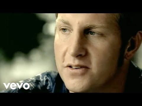 These Days (2002) (Song) by Rascal Flatts