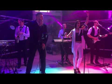 "Гурт ""Luxe Band"", відео 5"