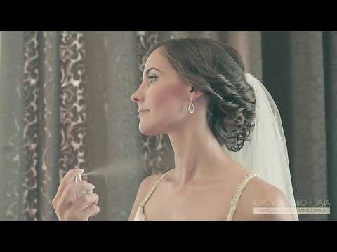 Heni és Andris - Esküvői összefogaló videója letöltés