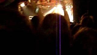 Excrementory Grindfuckers - Halb Und Halb (Live @ Wacken 2008)