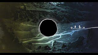 Video Elbe - Eschatology (FULL ALBUM)