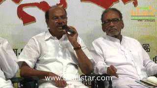 V Gowthaman's Putthandu Parisu Short Film Launch