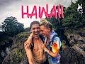 Waikiki | North S| Oahu | Big Island (Hilo) | South Point: Kinging-It Hawaii Vlog Ep. 5