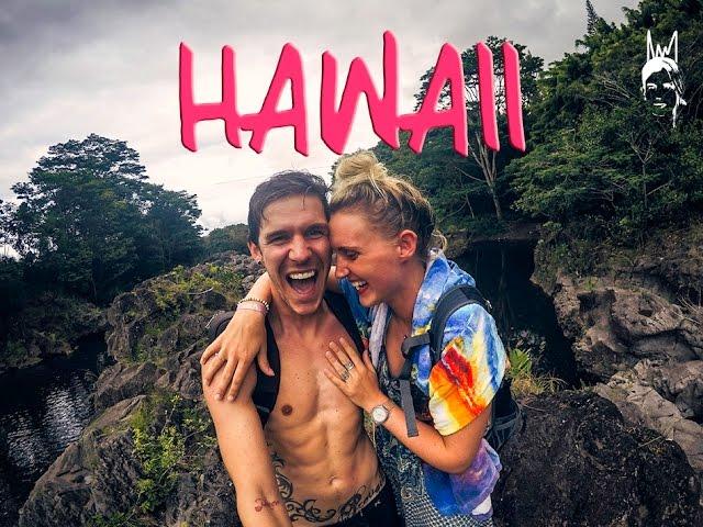 Waikiki-north-shore