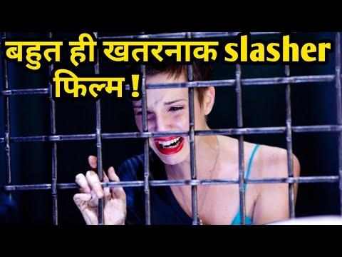 Hollywood slasher movie hindi dubbed ! hollywood best slasher movie ! hindi dubbed ! hollywood