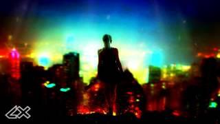 Bat For Lashes   Daniel (Mt Eden Dubstep Remix) [2009]