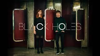 Video Black Holes - The Liar