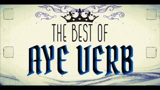 The Best Of Aye Verb