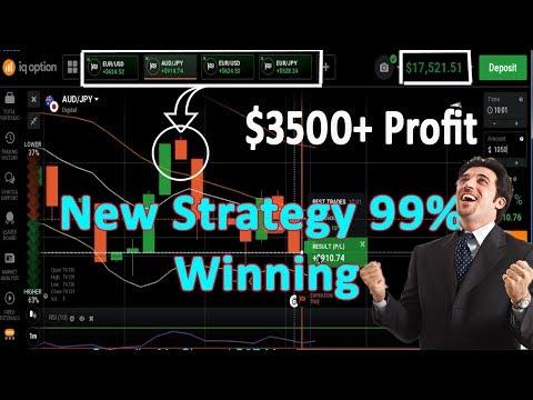 Strategia forex 10 pip