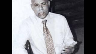 ek bholi bahli gori na dil per kya jado keya - Andhon Ka