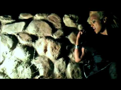 "IMAJJ - ""ROCKSTAR"" Feat. ProzperaD -  MUSIC VIDEO iPHONE RECORDED"