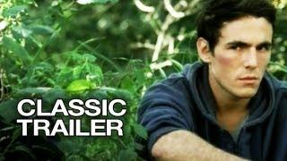 Donne-moi la main (2008) Official Trailer # 1 - Alexandre Carril HD