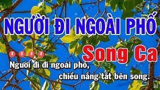 karaoke-nguoi-di-ngoai-pho-song-ca-nhac-song-trong-hieu