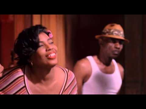 Download Lackawanna Blues Scene (I'm A MAN!) HD Mp4 3GP Video and MP3