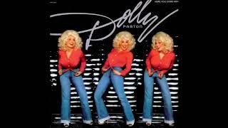 Dolly Parton - 08 God's Coloring Book