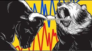 What is a Bear Market vs Bull Market | Bear Market Explained