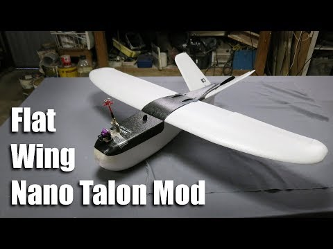 flat-wing-nano-talon