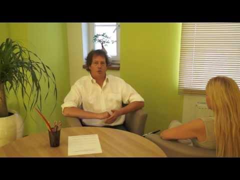 Heilpraktiker-Psychotherapie - Trauma und Angst