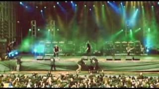 Metal Church-Gods of Wrath live at Wacken 2005 HQ