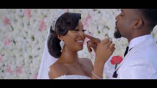 Jeff Akoh   I Do (Official Video)