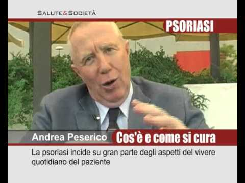 Irradiators ultravioletto per cura di psoriasi