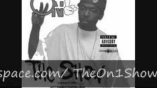 The On1 Ahow of AOB Ent - Winnin' feat. Smacka & Lipe