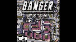 "Banger- ""Ride Around"" feat. June Summers & Nipsey Hussle"