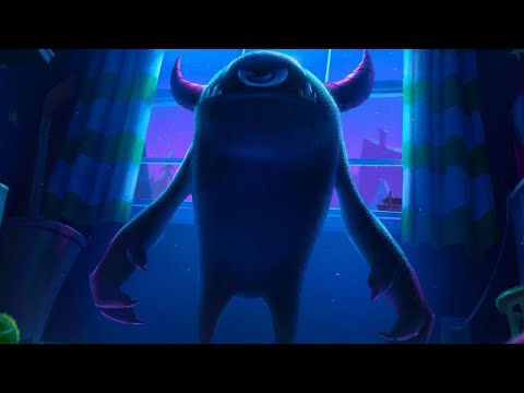 What is the PIXAR-esque Action Game Sleep Tight? – IGN Access