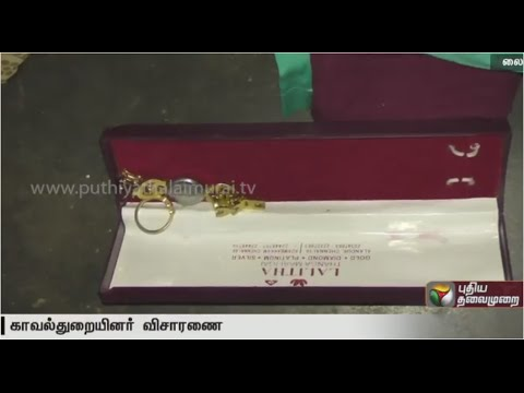 Thieves-tie-up-woman-and-decamp-with-30-sovereigns-of-gold-jewellery-and-Rs-1-5-lakhs-in-cash