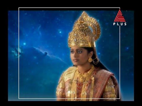 kailasanathan show screenshot