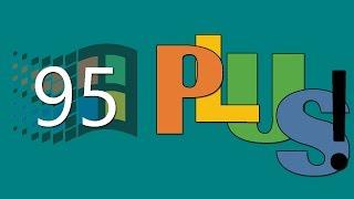 MicrosoftPlus!ForWindows951995-TimeTravel
