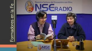 38- Medios Especiales para educar a tus alumnos- Parte 3 - FORMADORES EN LA FE