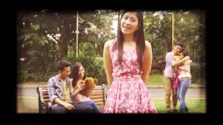 Iktus - IMY (Music Video)