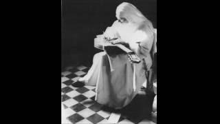 Sœur Sourire - Je voudrais - 1963