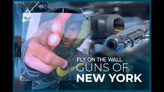 Guns of New York | Fly On The Wall