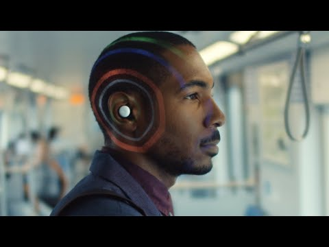 Google unveils 9 true wi-fi Pixel Buds 2 with five-hour battery life