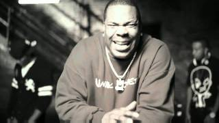 CYPHER Hip Hop Awards '11 [HQ] - Busta Rhymes, Reek da Villian, 2 Chainz, Ludacris