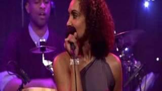 Suzanna Lubrano   Tudo Pa Bo (Feat. David Goncalves & Candy Dulfer)