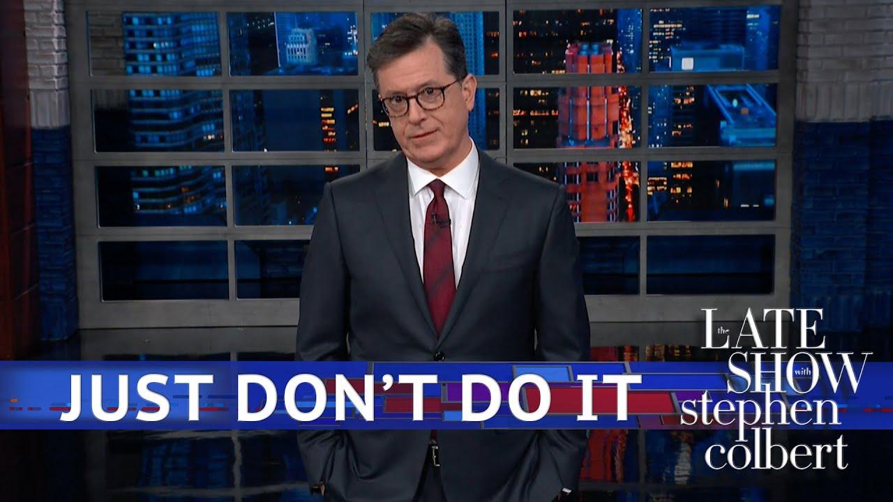 Avenatti Might Not Win The 2020 Presidency thumbnail