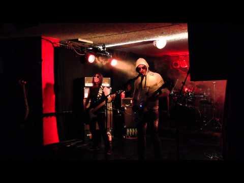 Light - Light Bless You - Live @ Linse Berlin 02/11/13