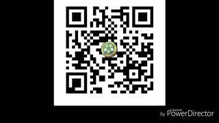 Yo Kai Watch 2 Qr Codes 免费在线视频最佳电影电视节目 Viveosnet
