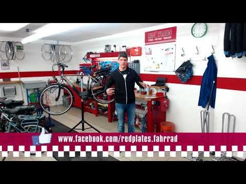 5 Fehler die Sie beim Kauf eines E-Bikes unbedingt vermeiden sollten!