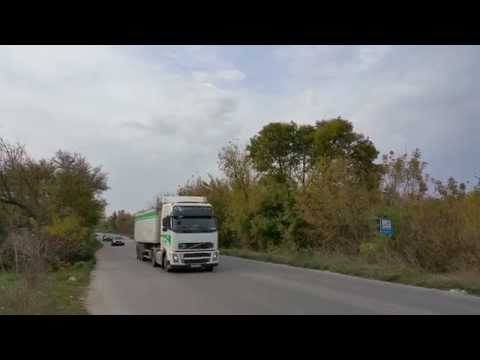 HTC-One-M8-sample-video