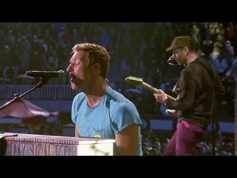 Lost! — Coldplay | Last fm