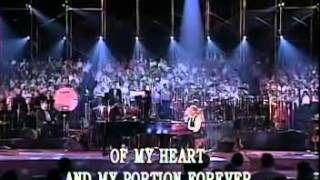Don Moen - God Is Good [Live Show]