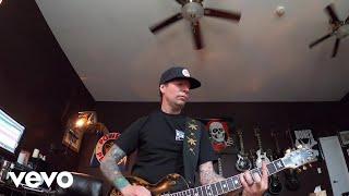Lamb of God – New Colossal Hate (Live Quarantine Video) Thumbnail